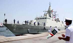 Ship in Karachi Navy.jpeg