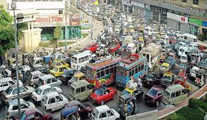 Traffic in Karachi.jpeg